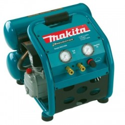 Air Compressors - Makita MAC2400 Heavy Duty Compressor