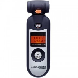 Air Pressure Gauges -SKS Airchecker Airgauge