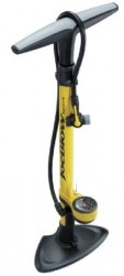 Bicycle Floor Pumps - Topeak Blow Sport Floor Tire Air Pump