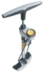 Bicycle Floor Pumps - Topeak JoeBlow Sprint Floor Pump