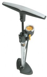 Bicycle Pumps - Bicycle Floor Pumps
