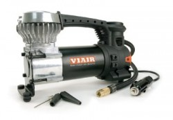 Electric Bicycle Pumps -Viair 85P Portable Air Compressor