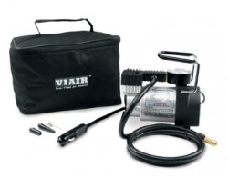 Electric Bicycle Pumps - Viair 70P Heavy Duty Portable Compressor