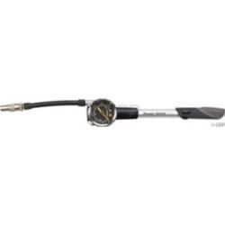 Bicycle Suspension Pumps - Topeak Pocket Shock DXG Pump